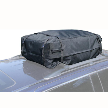 Roof Top Carriers Travel Bags