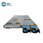 Wholesale Used Xeon Server Proliant DL360P G8