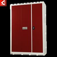 small cabinet wall shelving unit wall shelving unit steel cupboard