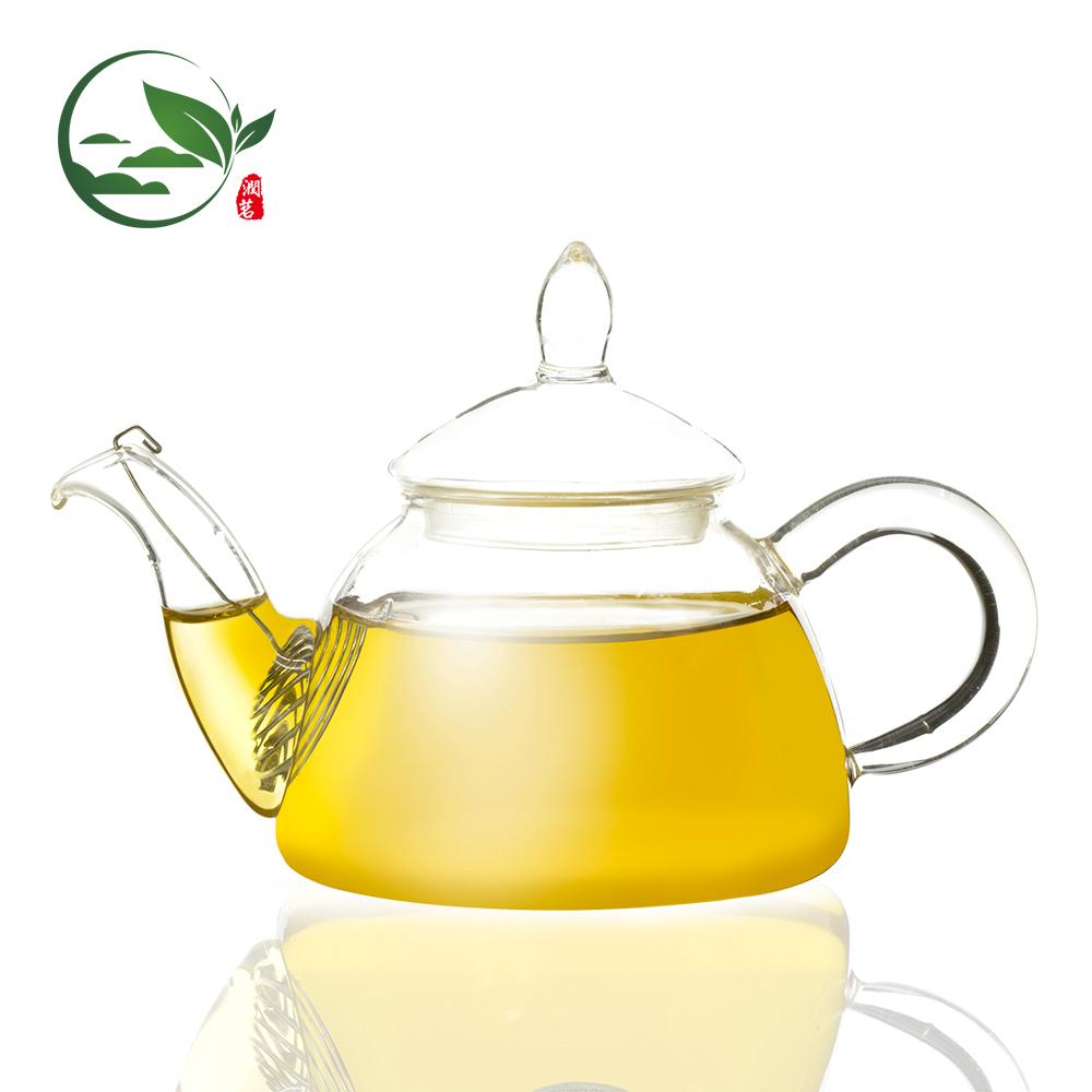Stainless Steel Insert Teapot Wholesale, Teapot Suppliers - Alibaba
