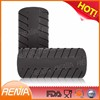 RENJIA silicone grip pads heavy grips uk hand gripper online