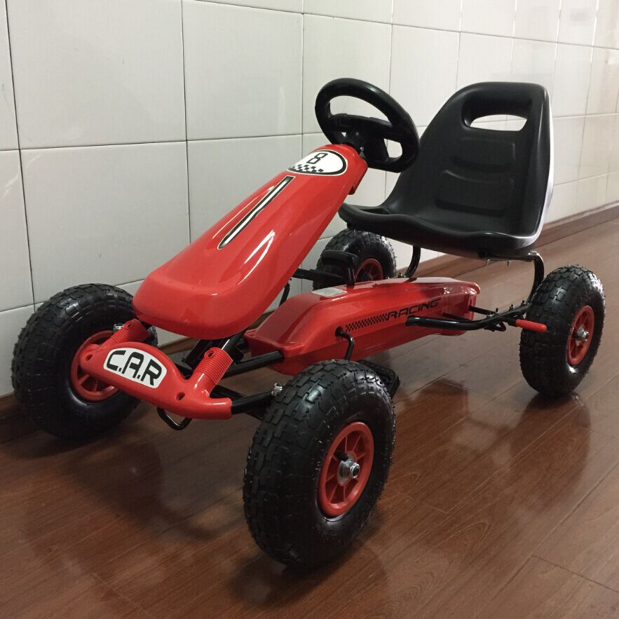 Catálogo de fabricantes de Karts Para La Venta de alta calidad y ...