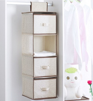 Charmcci 400702 Expandable Shoe Hanging With Drawers Underwear Divider 4 Set Door Fabric Kids Baby Nursery Closet Organizer Buy Shoe Closet Organizer Hanging Closet Organizer With Drawers Expandable Closet Organizer Product On Alibaba Com