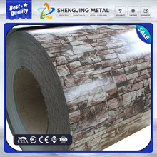 Trading & Supplier Of China Products hot dipped prepainted steel coils/ppgi