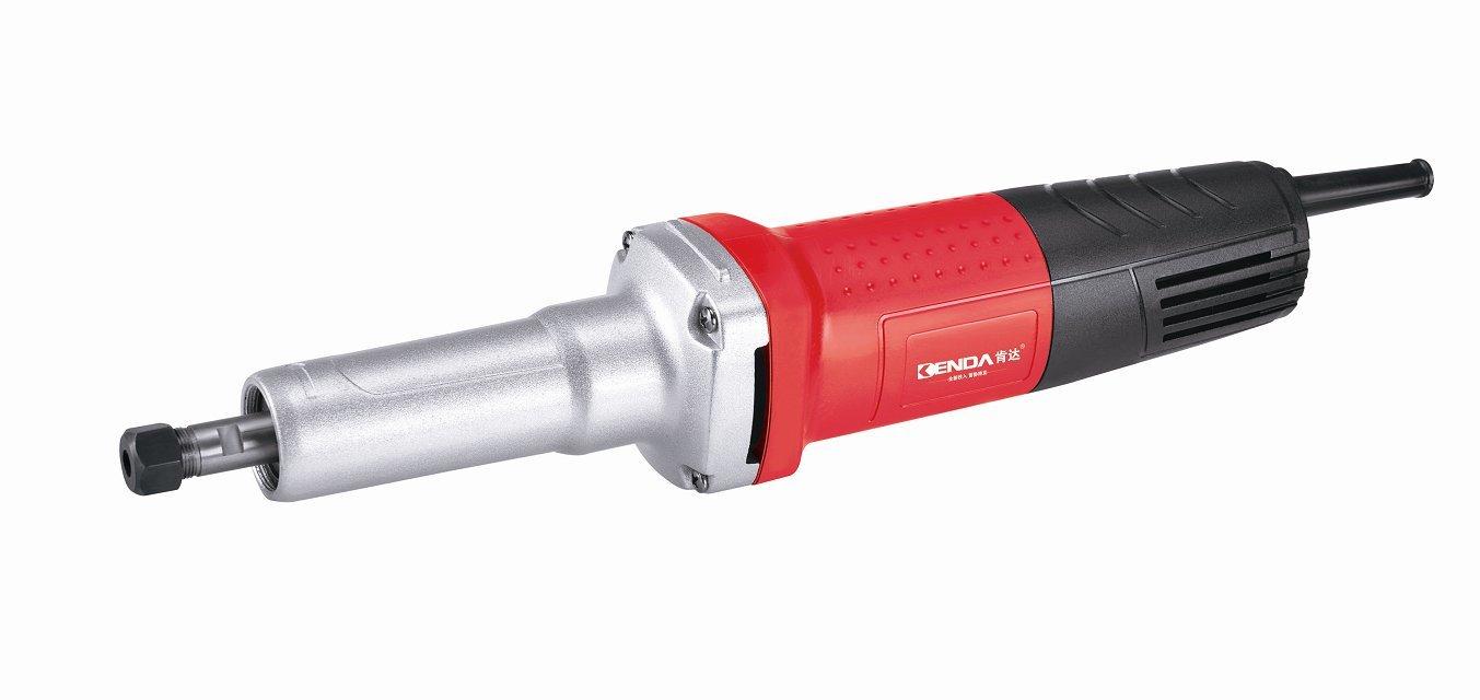 Electric Angle Die Grinder ~ Kd dx mm w die grinder mini electric