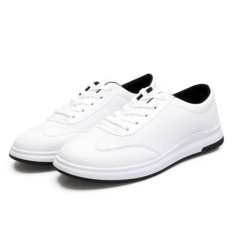 fashion model mens black lesther casual walk <strong>shoes</strong>,jinjiang manufacture cheap leisure casual <strong>shoes</strong>