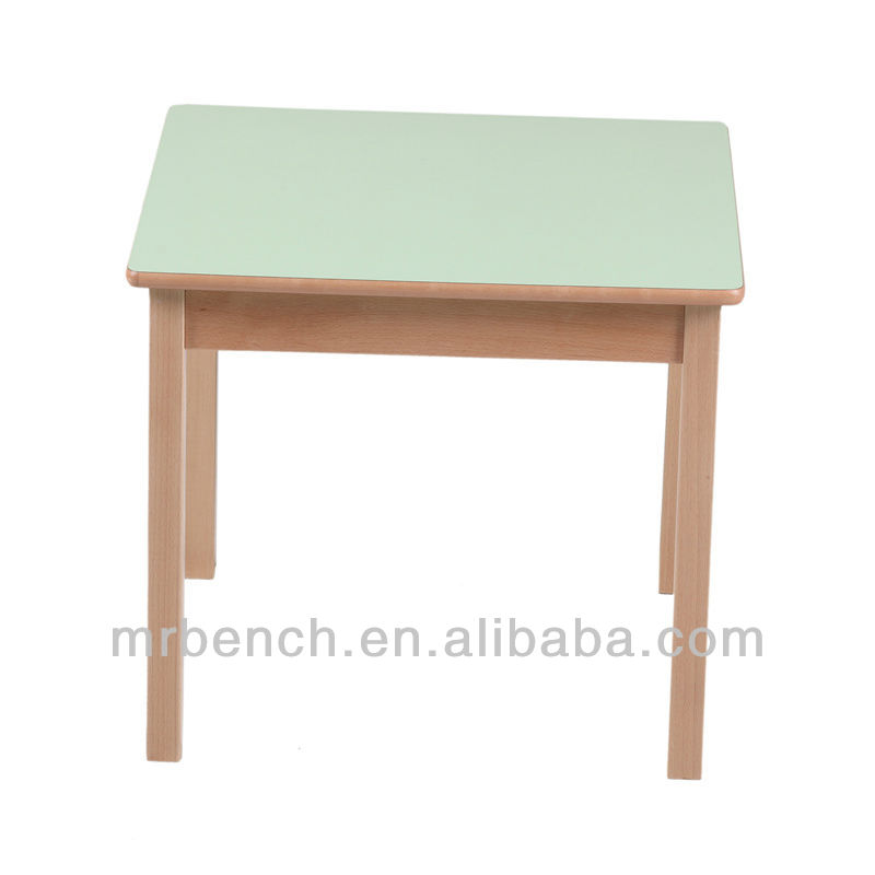 Cafe Kid Furniture Review   Buy Cafe Kid Furniture Review,Tables For Kids,Solid  Wood Tables 2013 Product On Alibaba.com