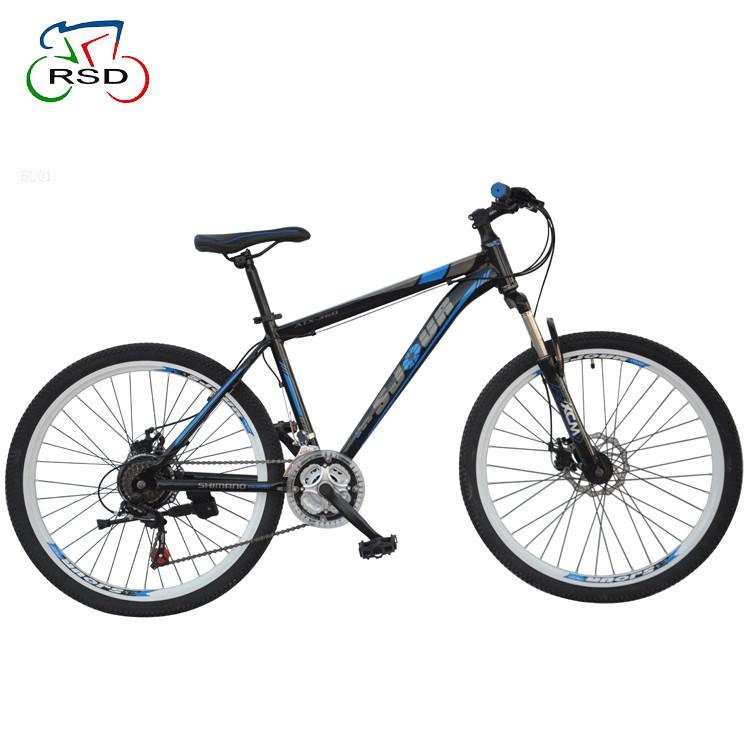 Alta Calidad Bicicleta 29 Pulgadas Bicicleta De Montaña,Marco De La ...