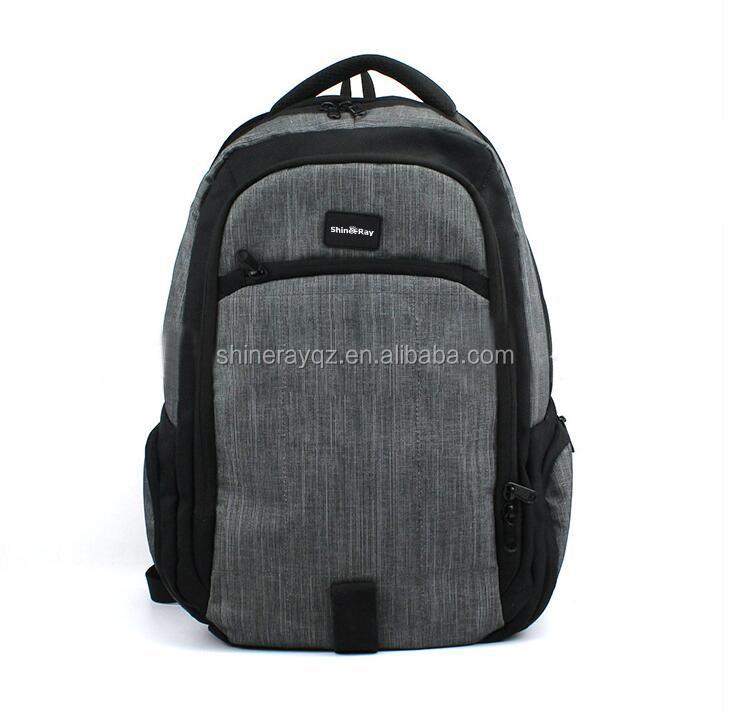 Рюкзак для ноутбука vax basic messenger vax-9001 black/black 15 рюкзак черный
