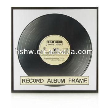 fee4b3d5fc05 Hot Cd Frame