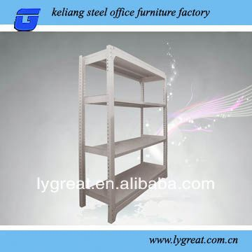 popular expandable locker shelf