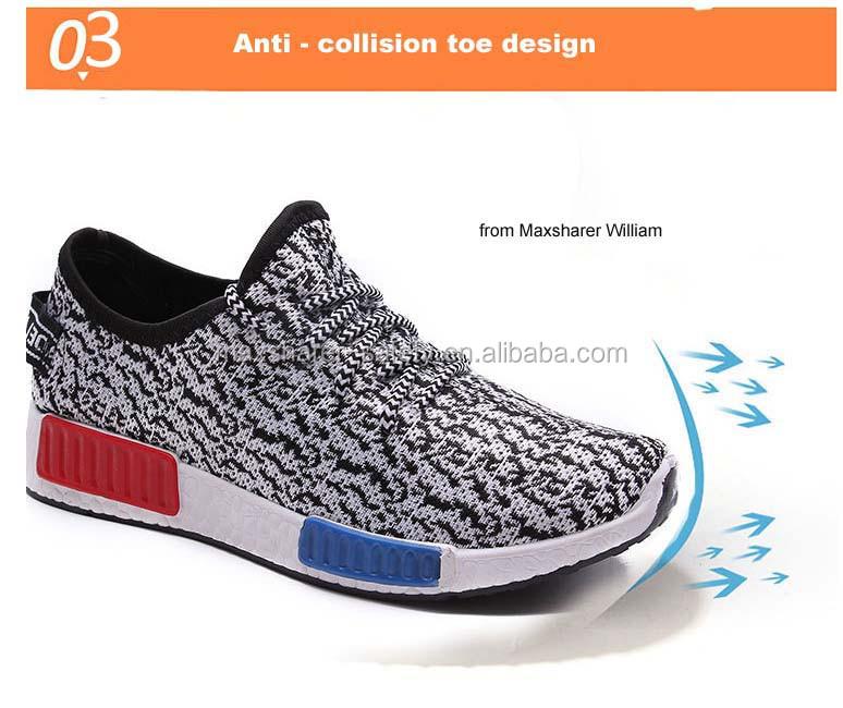 Branded Sport Shoes Below