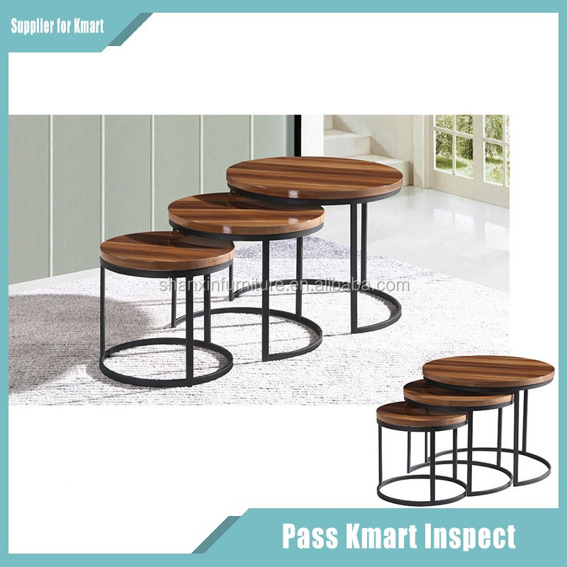 Https Wholesaler Alibaba Com Product Detail Wholesale Coffee Tables Made In China 60549338974 Html