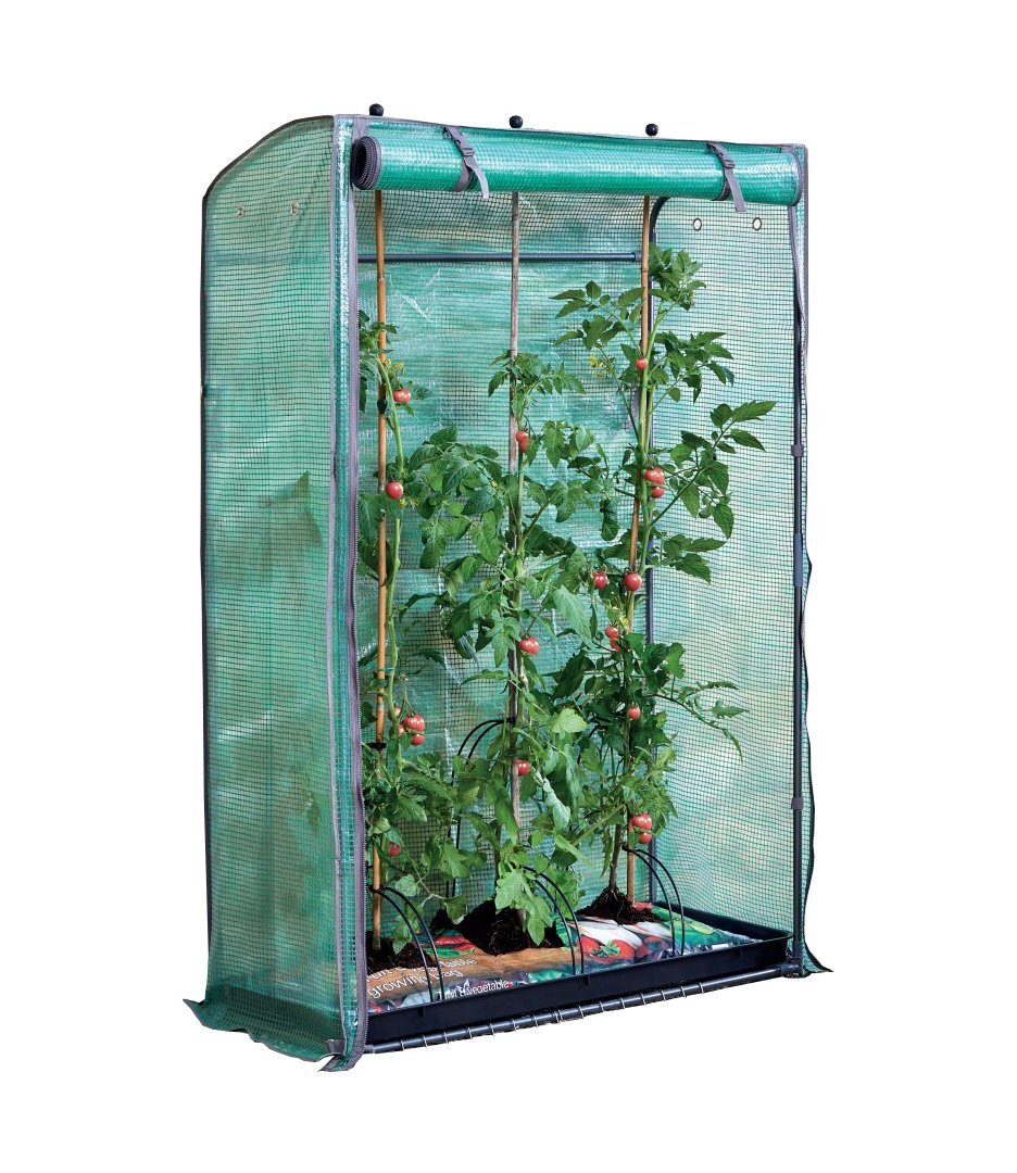 Cheap Growhouse Greenhouses, find Growhouse Greenhouses