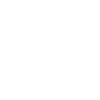 Natural colored organic cotton plain baby boy girl beanie knitted hat