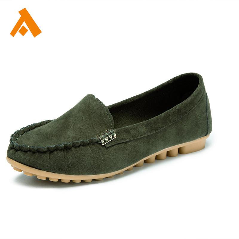 5e0ce8951a0de 2017-Fashion-High-Quality-Women-Flat-Shoes.jpg