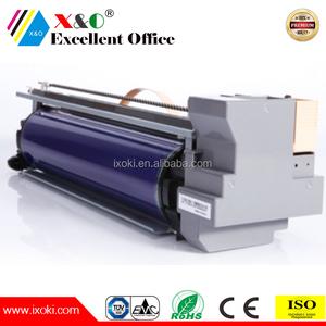 Xerox Upper Roller, Xerox Upper Roller Suppliers and
