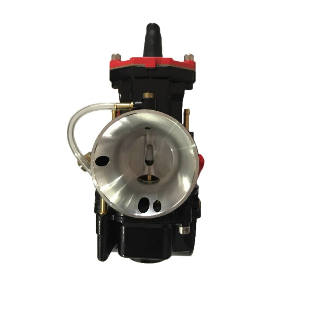 Fit for racing bike carburetor of OKO Keihin pwk 28 KOSO motorcycle parts by Chinese manufacture