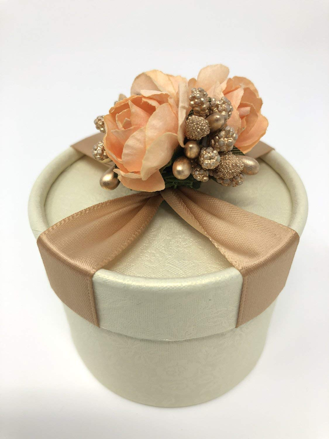 Cheap Gift Box Ideas For Weddings Find Gift Box Ideas For Weddings