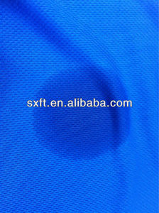 100% polyester coolmax/coolpass/coolplus/topcool yarn interlock/knit fabric,wicking fabric