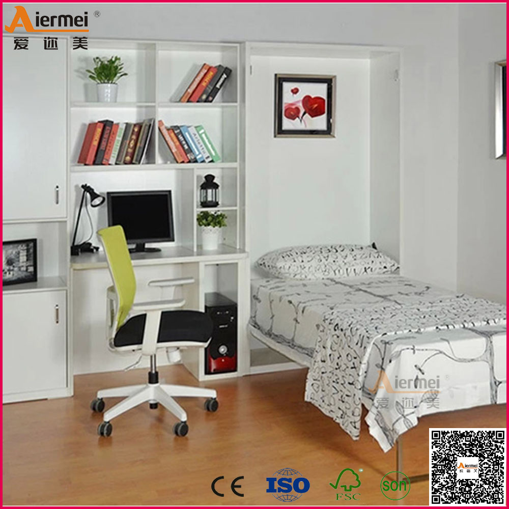 Wall bed for kids - Save Space Used Automatic Wall Bed Kids Wall Beds Buy Kids Wall Beds Kids Wall Beds Kids Wall Beds Product On Alibaba Com