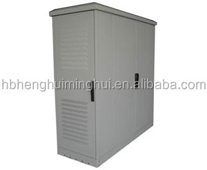 Attirant Waterproof Storage Cabinet, Waterproof Storage Cabinet Suppliers And  Manufacturers At Alibaba.com