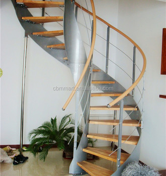 Outdoor spiral staircase prices buy staircase outdoor - Exterior metal spiral staircase cost ...
