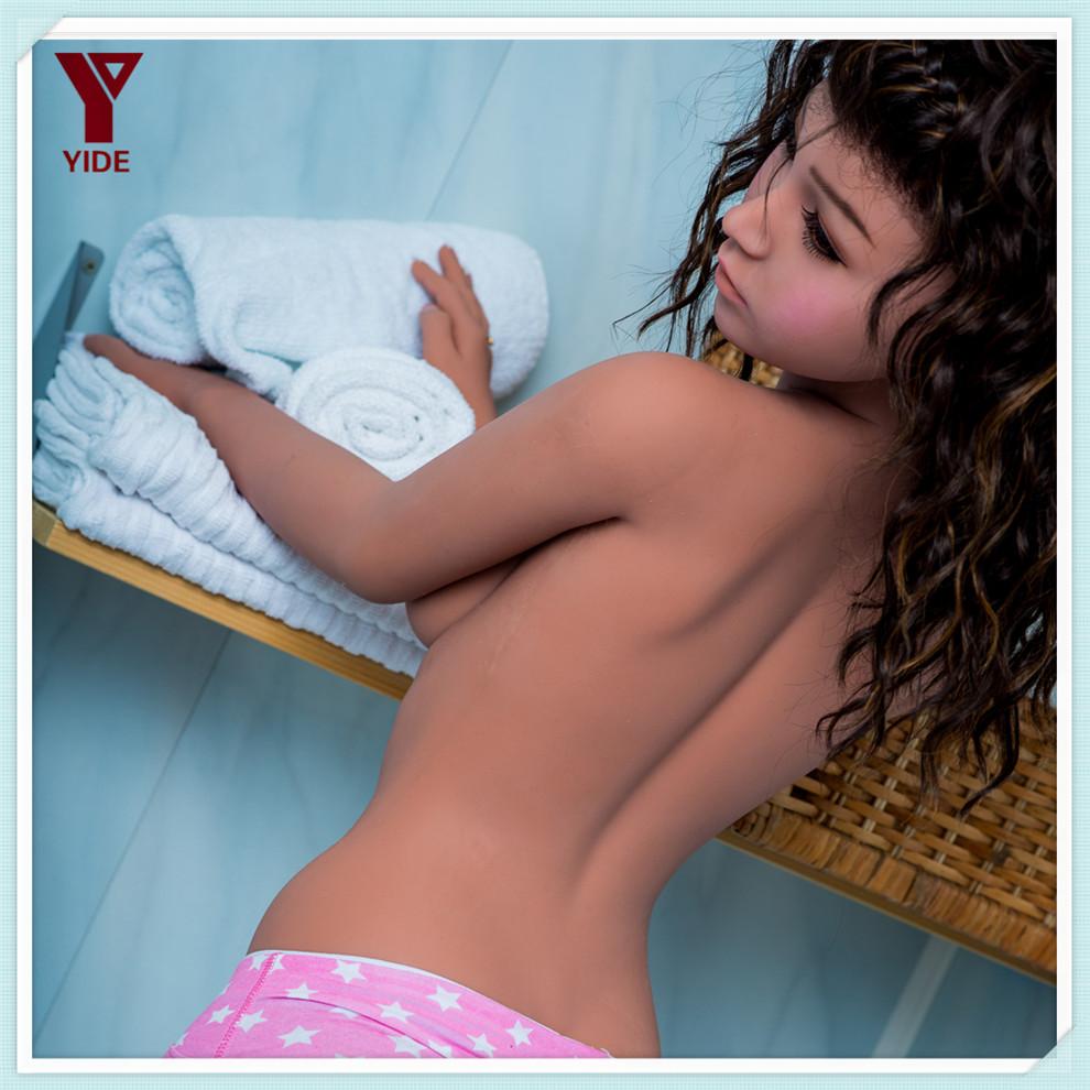 Секс китаи видо фото 568-590