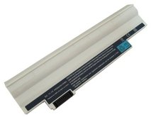 AL10A31 AL10B31 AL10G31 Replacement for ACER Aspire One 360 D260 D270 E100 D255 D257 D260 Series UMPC,NetBook & MID Battery