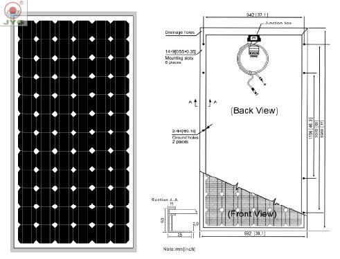 New Product 1kw Home Solar Systems 500 Watt Solar Panel Solar Power Wholesale Buy Home Solar Systems Solar Panel Solar Power Systems Product On Alibaba Com