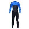 Adults Age Group Super stretch Material Neoprene surfing wetsuits