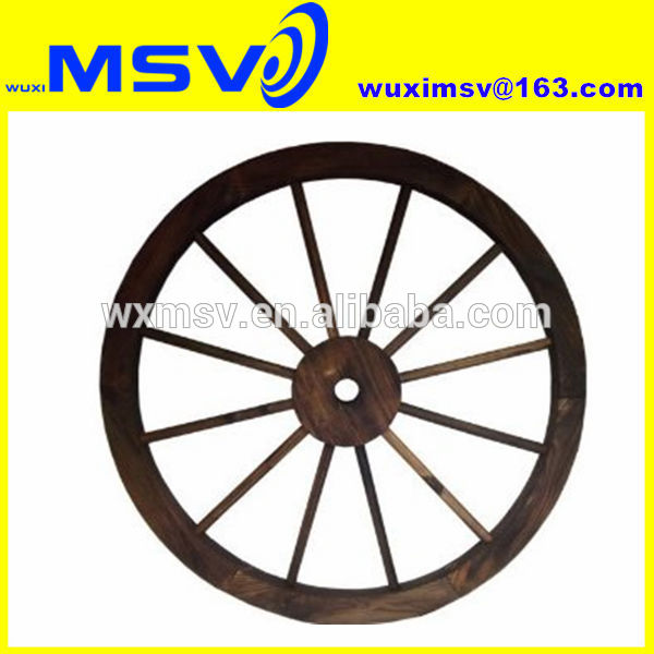 Use Antique Wooden Wagon Wheel To Make A Light Buy Wooden Wagon Wheel Light Wood Wagon Wheel Maker Antique Wagon Wheels Metal Product On Alibaba Com