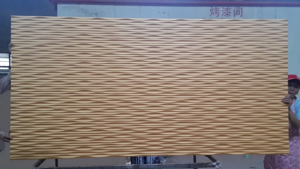3d Wall Panels In 4x8 Used For Interior Wall Paneling Club