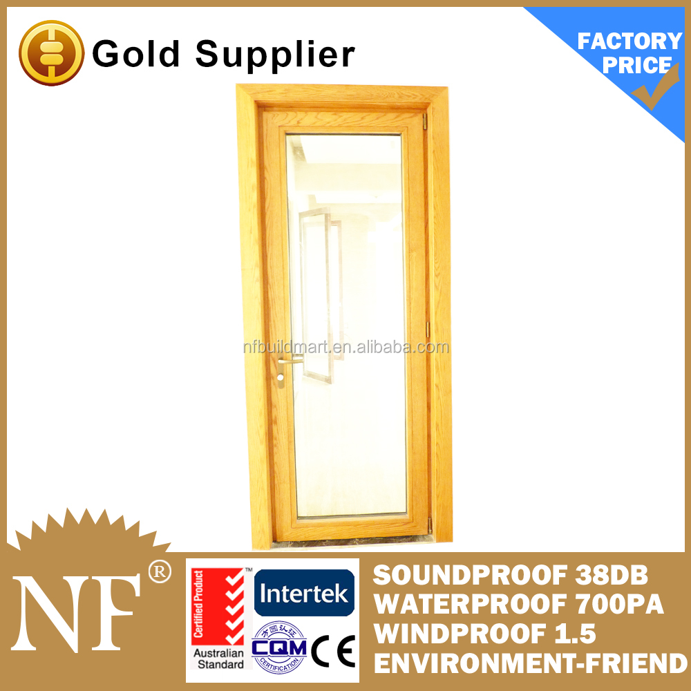 China Exterior Composite Doors Wholesale Alibaba
