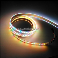 RGB SMD5050 60 led/m building wall,advertising,landscape ,Christmas decoration lights