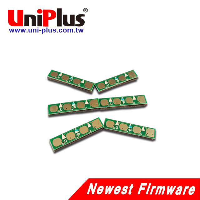 Toner chip for Samsung CLT-407 CLP 320 325 326 CLX 3186 3285