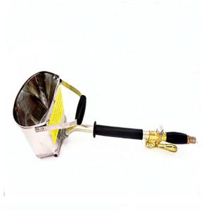 Hot Sale Cooking Torch flame gun, China Wholesale Flame Spray Gun