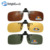 uv400 polarized clip on sunglasses,anti blue light computer glasses,mens sunglasses