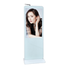 Factory price touch screen kiosk 42 inch lcd advertising player