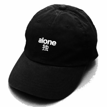 Chinese Fashion Dad Hat Embroidery Supplier Caps Hats Men Custom