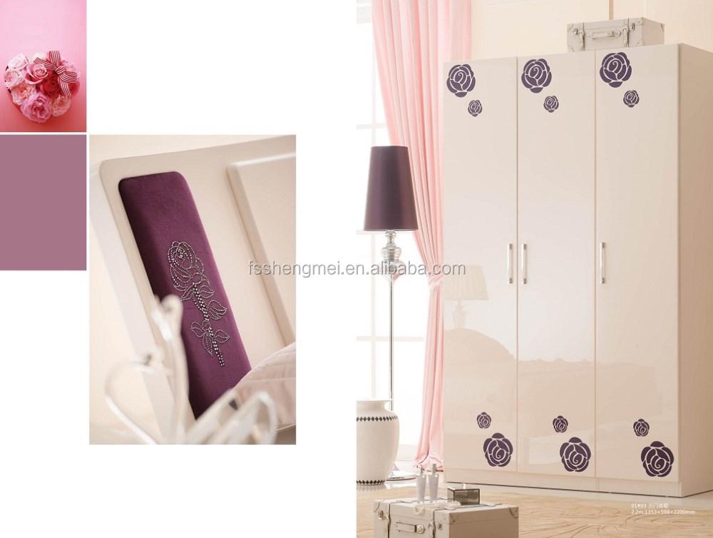 moderno diseo de moda color blanco adulto muebles de la sala dormitorio juego de muebles de