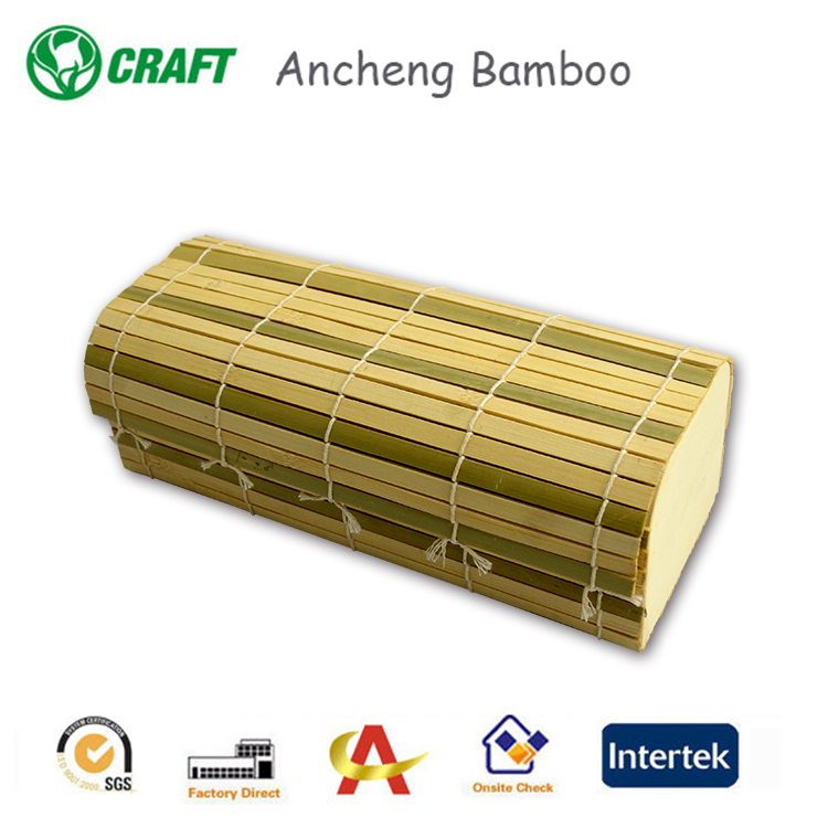 Small Wooden Gift Boxes Wholesale Small Wooden Gift Boxes