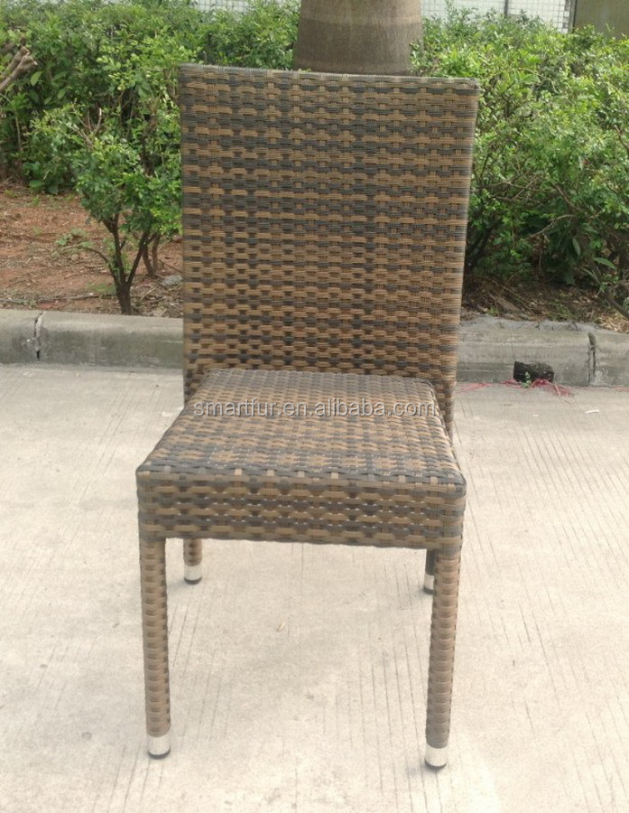 metal adirondack chairs, metal adirondack chairs suppliers and