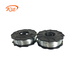 Max tw897a tie wire/ rebar tying wire spool with low price
