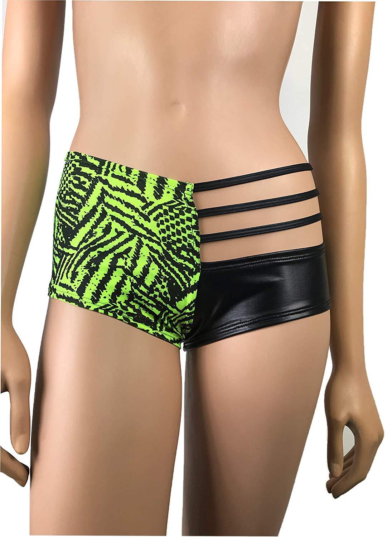 Dancewear stripper Exotic