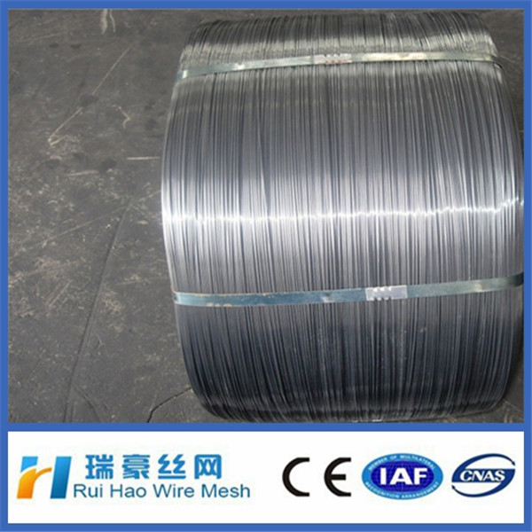 Cheap Stainless steel wire wholesale supplier