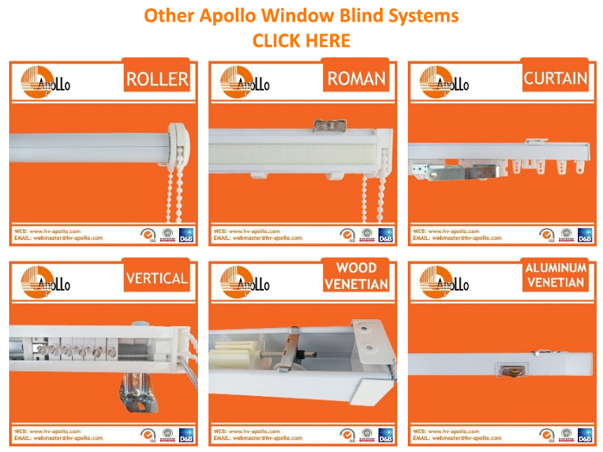 blinds new blind for temecula remodel great parts fallbrook services intended repair property best window murrieta ideas