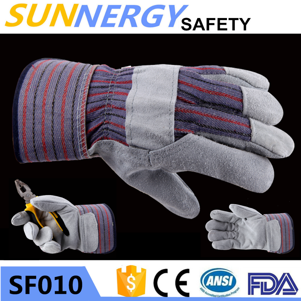 Leather work gloves best price - Sheepskin Leather Work Gloves Sheepskin Leather Work Gloves Suppliers And Manufacturers At Alibaba Com