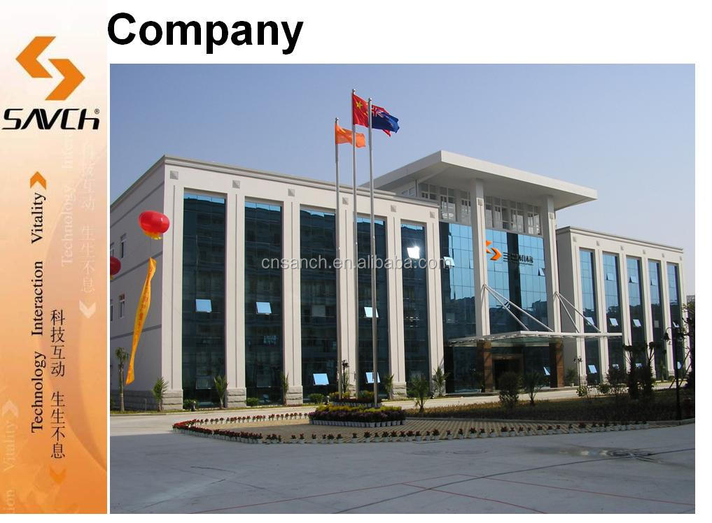 china made energe saving CE elevator frequency inverter for door controller