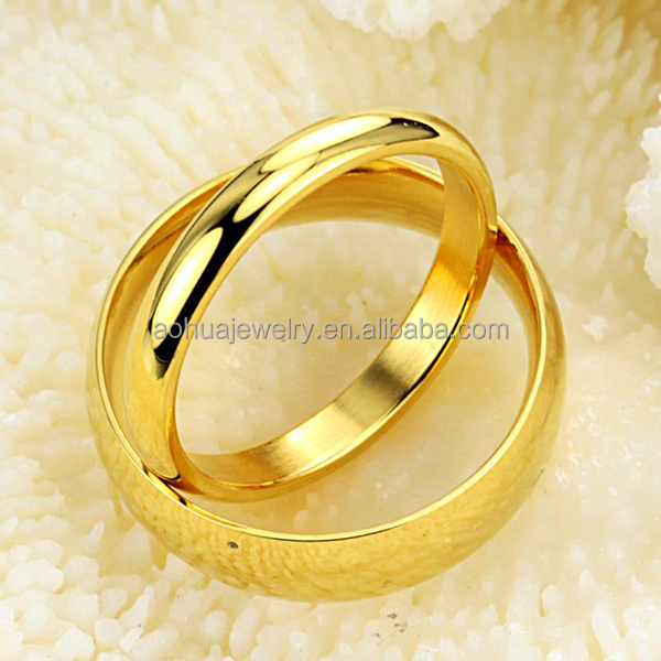 newest design rings wedding ring gold ring design